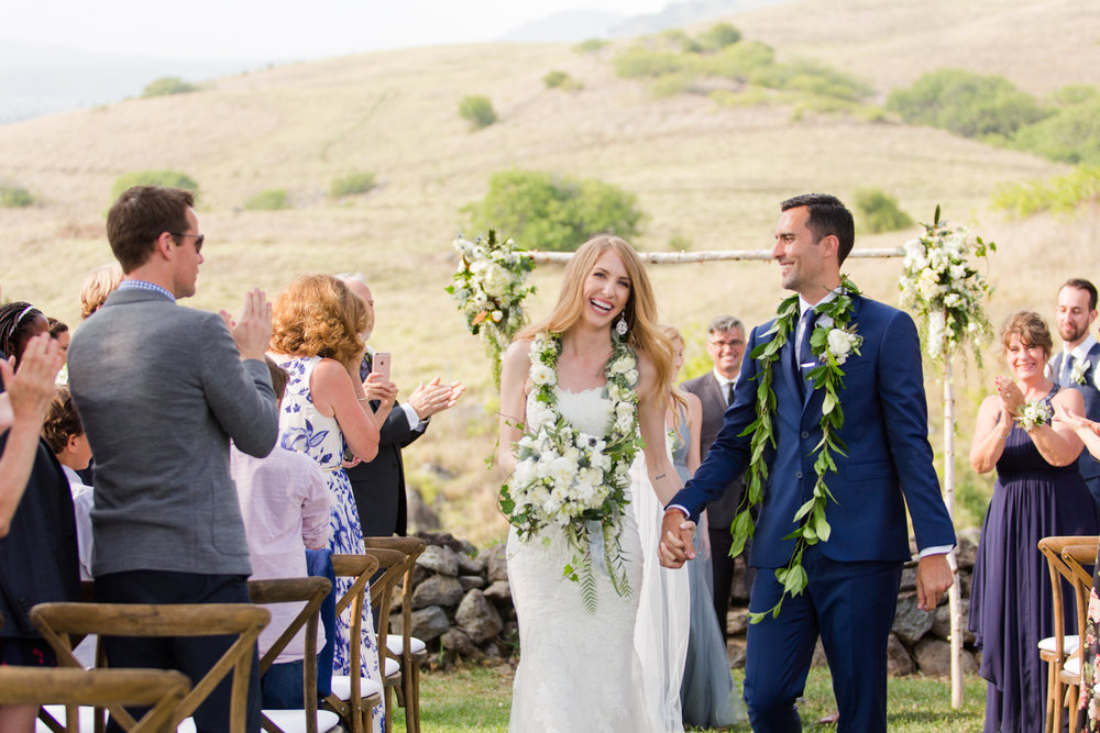 anna-ranch-hawaii-wedding-photographer-174.jpg