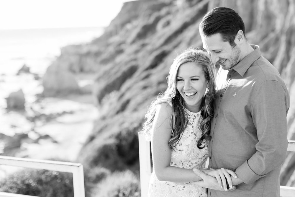 el-matador-beach-engagement-105.jpg
