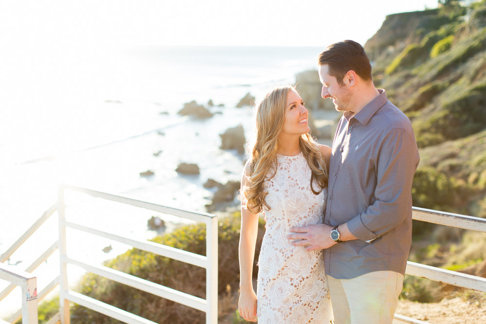 el-matador-beach-engagement-106.jpg