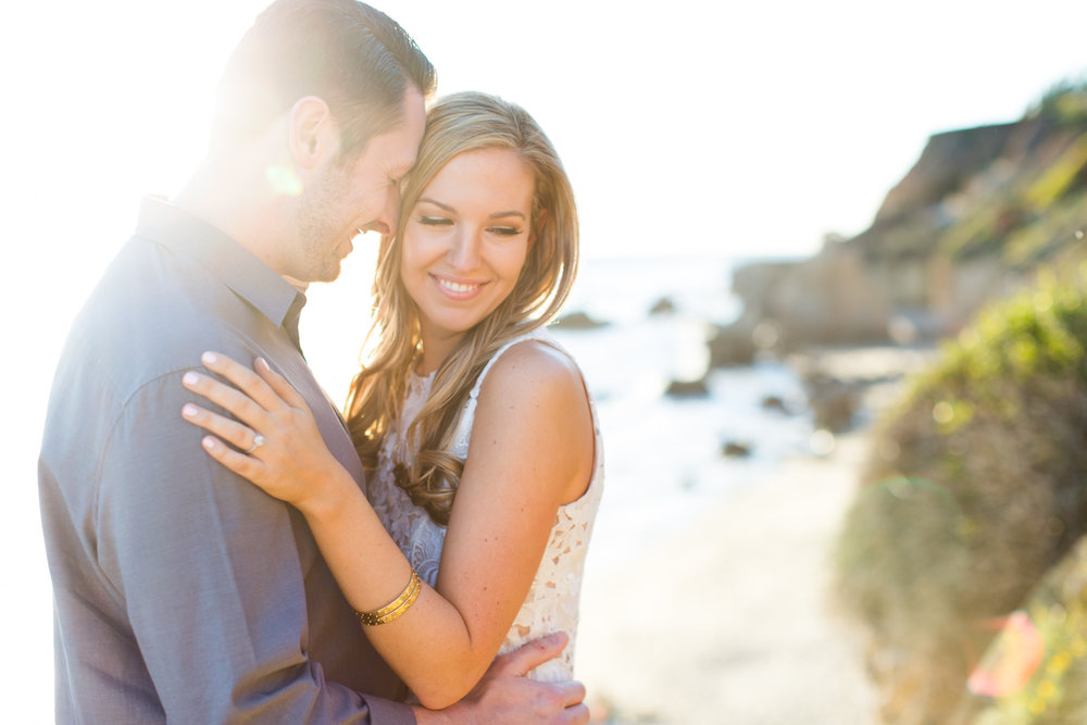 el-matador-beach-engagement-108.jpg