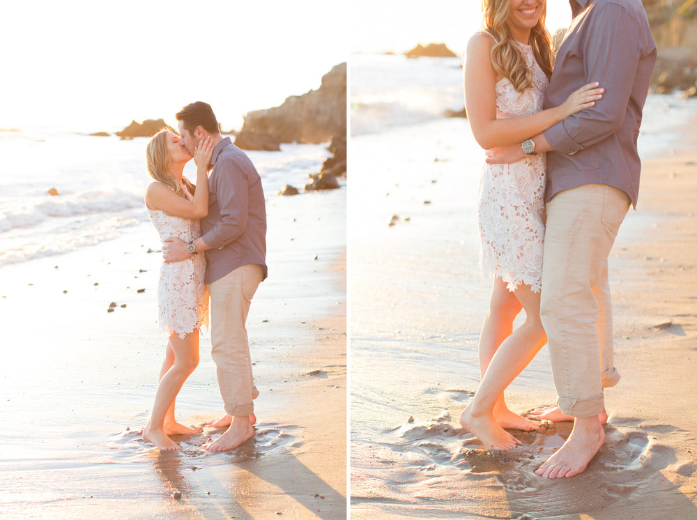 el-matador-beach-engagement-113.jpg