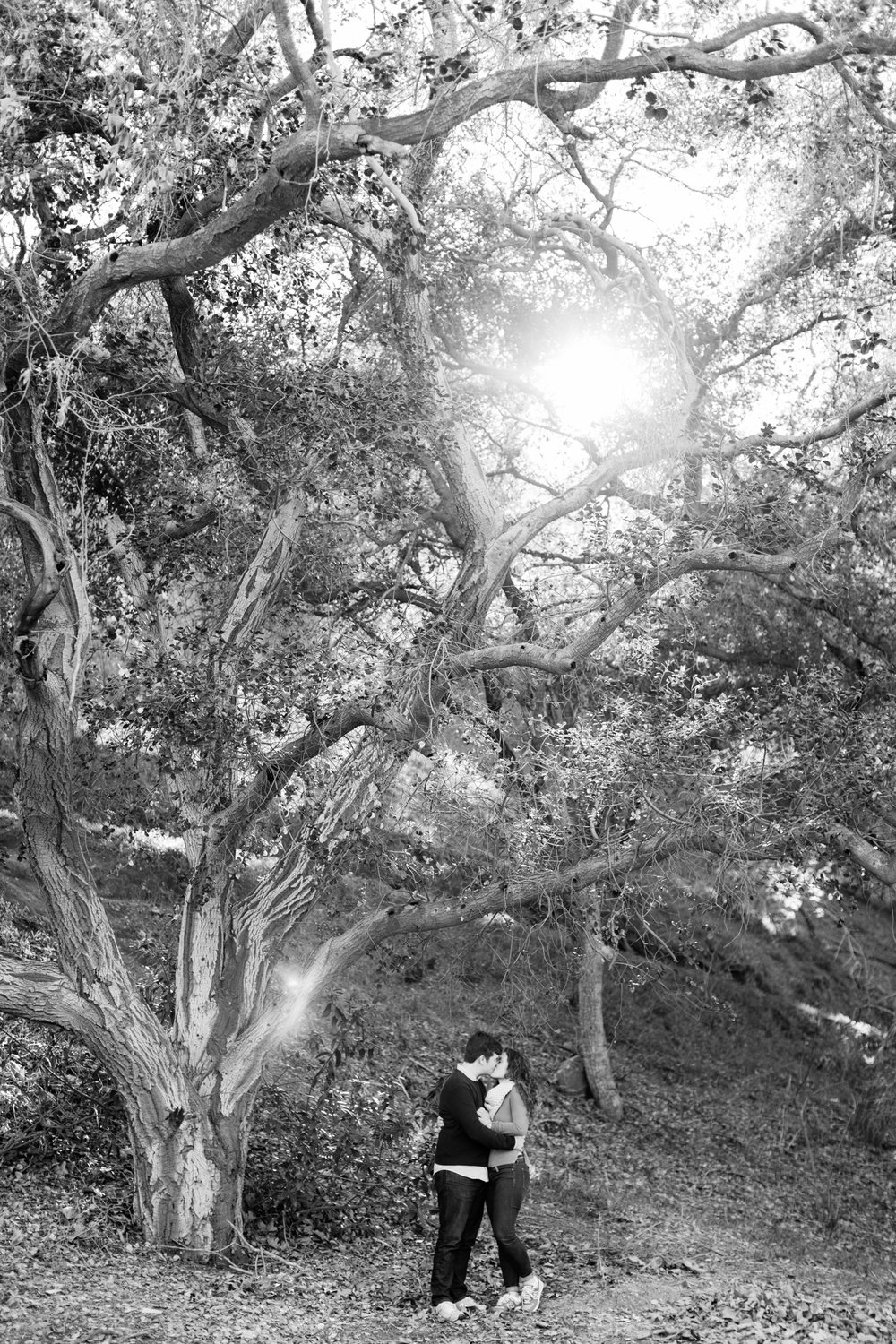 griffith-park-engagement-photography-106.jpg