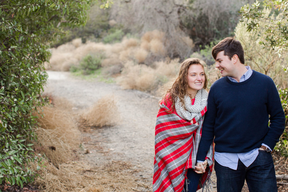 griffith-park-engagement-photography-112.jpg