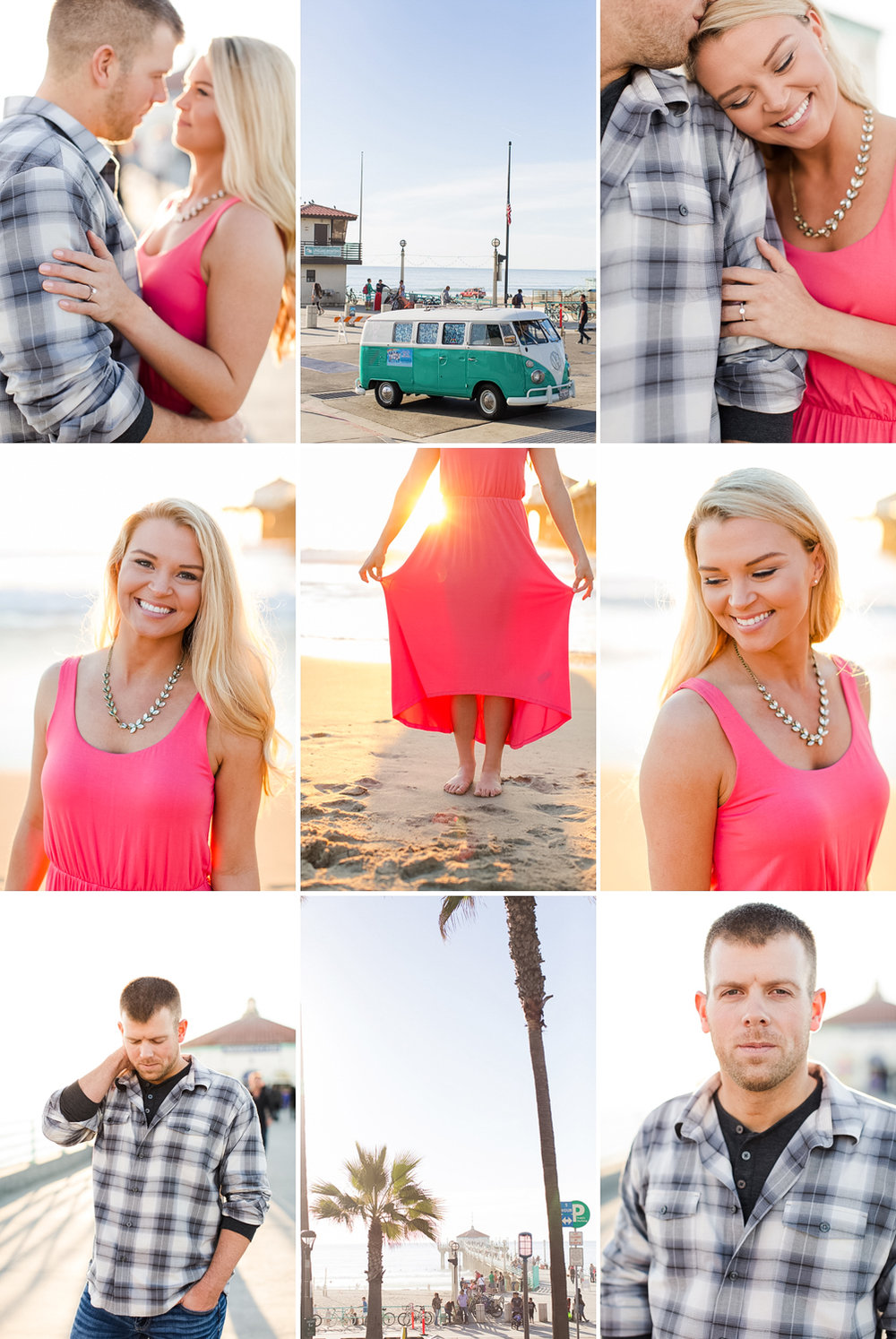 manhattan-beach-engagement-photographer-102.jpg