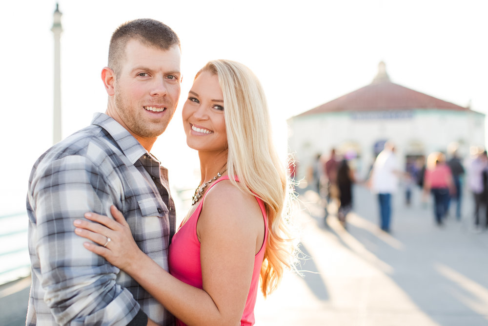 manhattan-beach-engagement-photographer-104.jpg