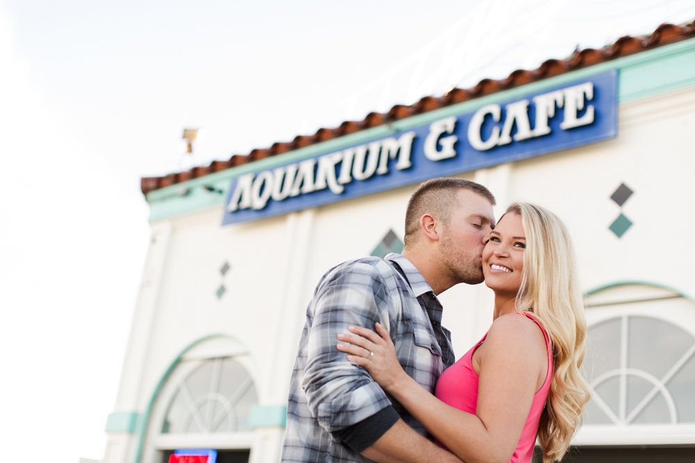 manhattan-beach-engagement-photographer-106.jpg