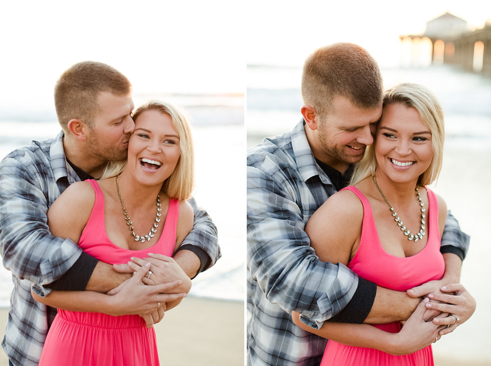 manhattan-beach-engagement-photographer-108.jpg