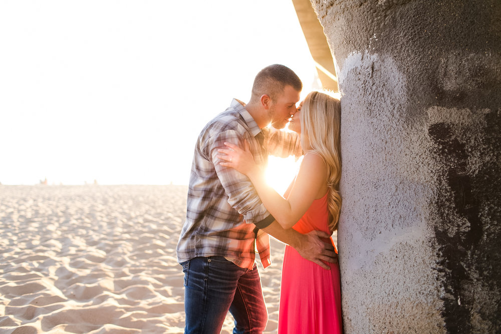 manhattan-beach-engagement-photographer-110.jpg