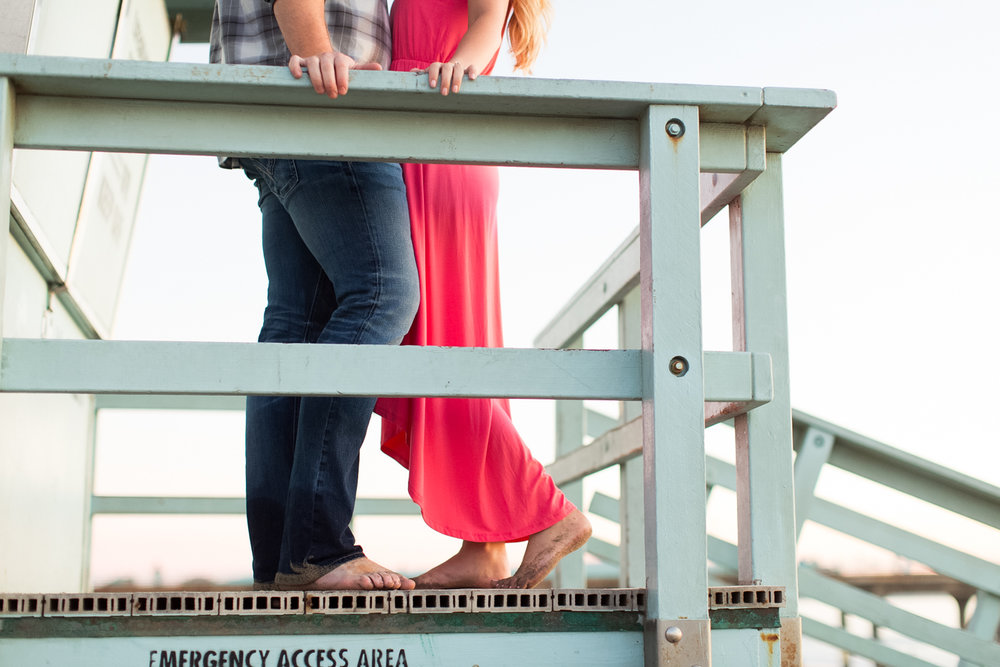 manhattan-beach-engagement-photographer-112.jpg