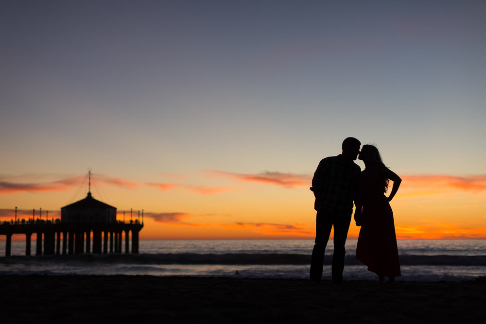 manhattan-beach-engagement-photographer-113.jpg