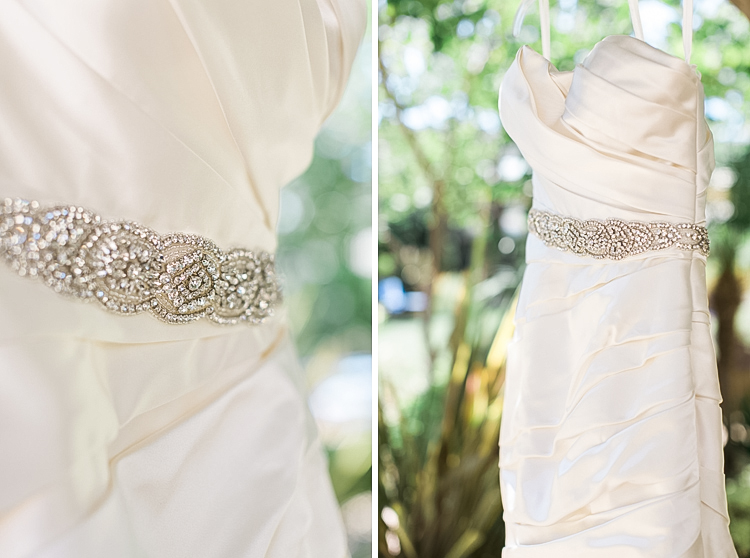catalina-island-wedding-photographer-103.jpg