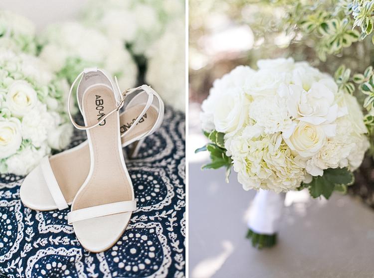 catalina-island-wedding-photographer-104.jpg