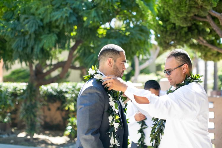 catalina-island-wedding-photographer-120.jpg