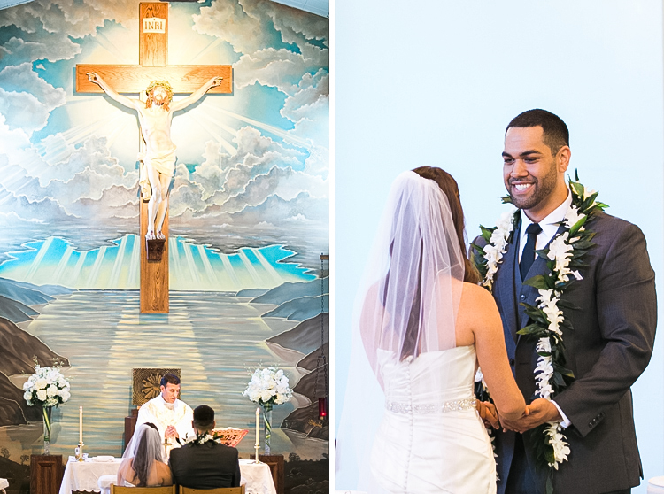 catalina-island-wedding-photographer-127.jpg