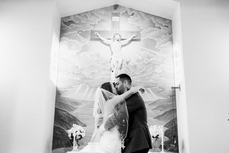 catalina-island-wedding-photographer-130.jpg