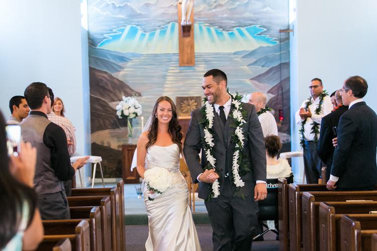 catalina-island-wedding-photographer-131.jpg