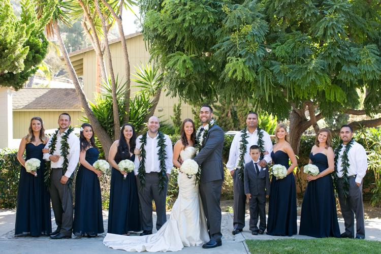 catalina-island-wedding-photographer-132.jpg