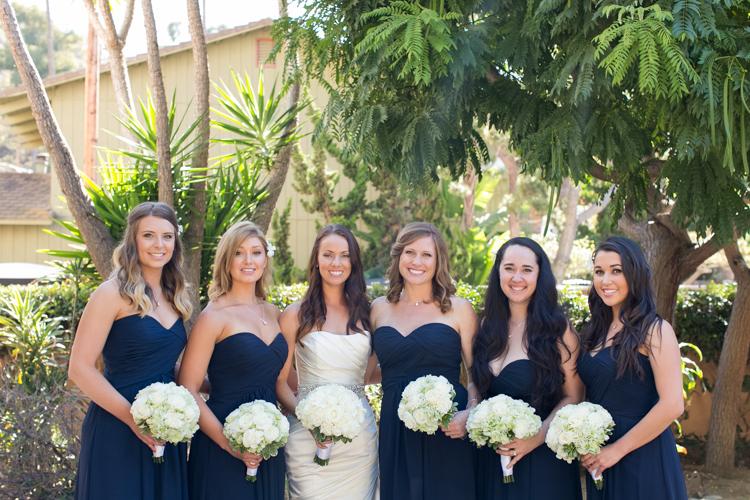 catalina-island-wedding-photographer-133.jpg