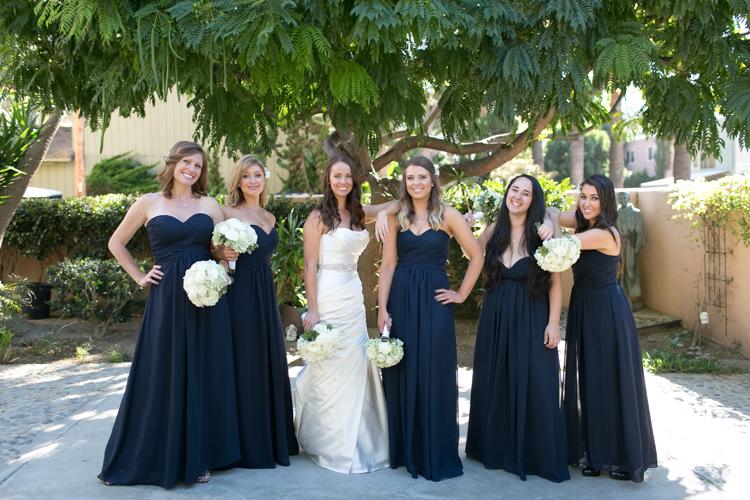 catalina-island-wedding-photographer-134.jpg