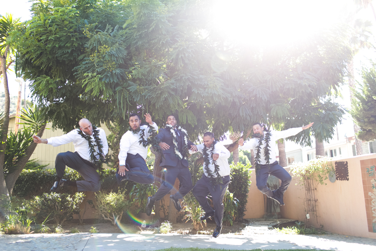 catalina-island-wedding-photographer-136.jpg