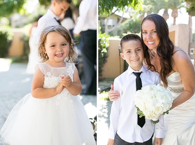 catalina-island-wedding-photographer-137.jpg