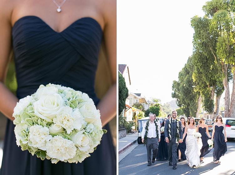 catalina-island-wedding-photographer-138.jpg