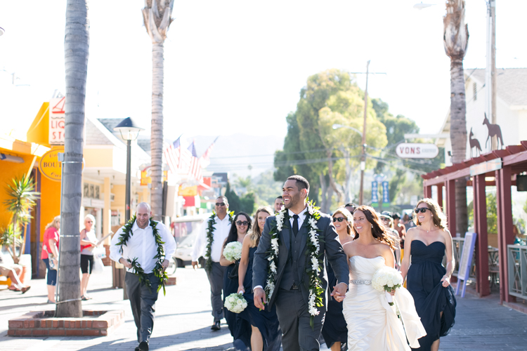 catalina-island-wedding-photographer-139.jpg