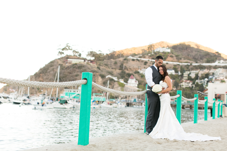catalina-island-wedding-photographer-141.jpg