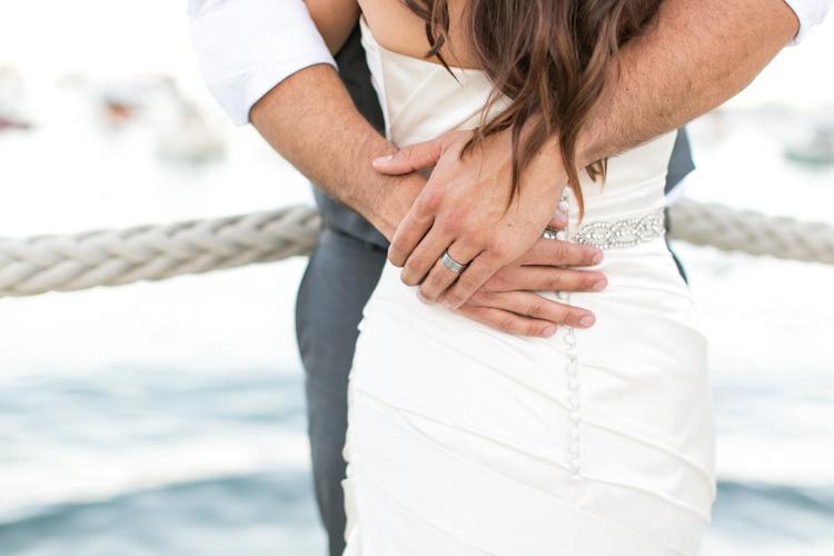catalina-island-wedding-photographer-142.jpg