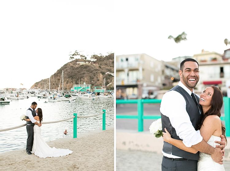 catalina-island-wedding-photographer-143.jpg