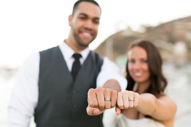 catalina-island-wedding-photographer-144.jpg