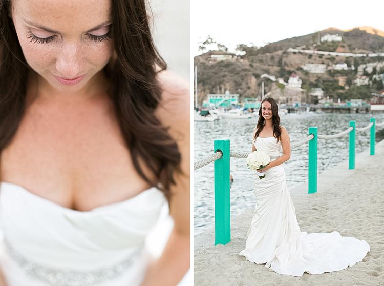 catalina-island-wedding-photographer-146.jpg
