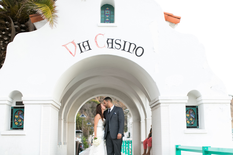 catalina-island-wedding-photographer-149.jpg