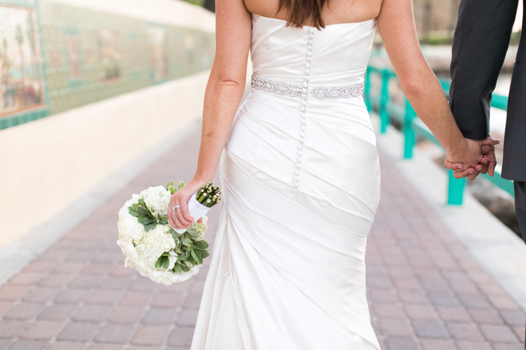 catalina-island-wedding-photographer-150.jpg