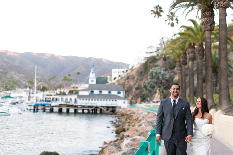 catalina-island-wedding-photographer-152.jpg
