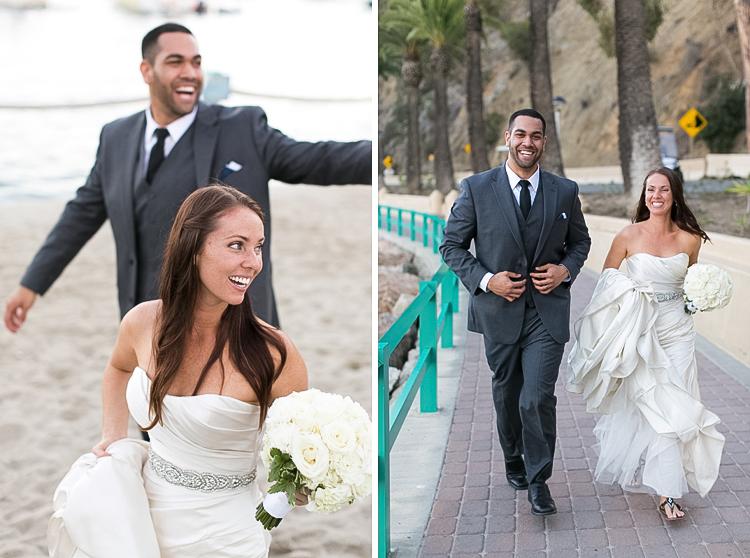 catalina-island-wedding-photographer-153.jpg