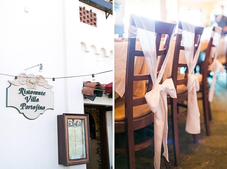 catalina-island-wedding-photographer-155.jpg