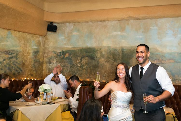 catalina-island-wedding-photographer-162.jpg