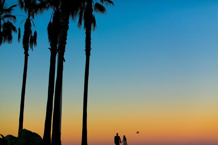 catalina-island-wedding-photographer-164.jpg