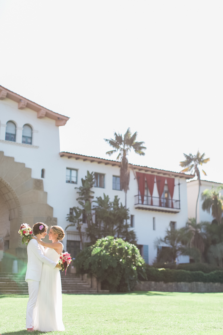santa-barbara-courthouse-wedding-photographer-143.jpg