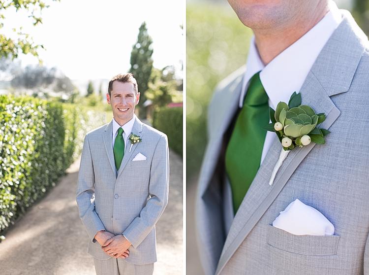 sonoma-wedding-photographer-2005.jpg