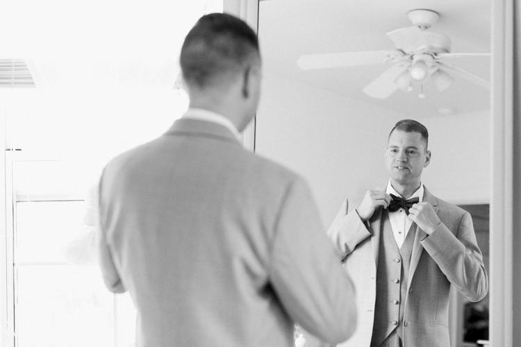 sonoma-wedding-photographer-2007.jpg