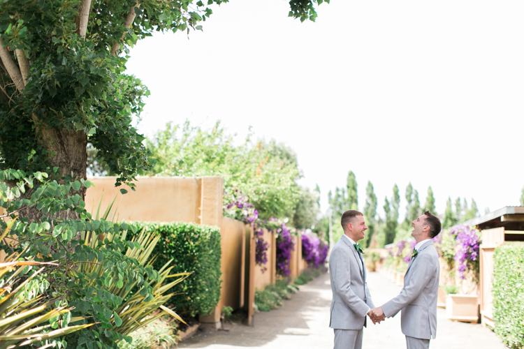 sonoma-wedding-photographer-2014.jpg