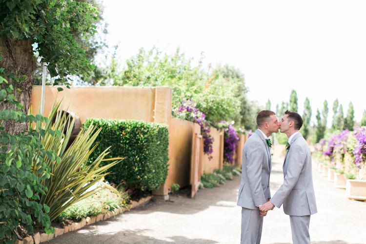 sonoma-wedding-photographer-2015.jpg