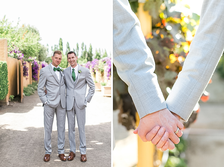 sonoma-wedding-photographer-2016.jpg