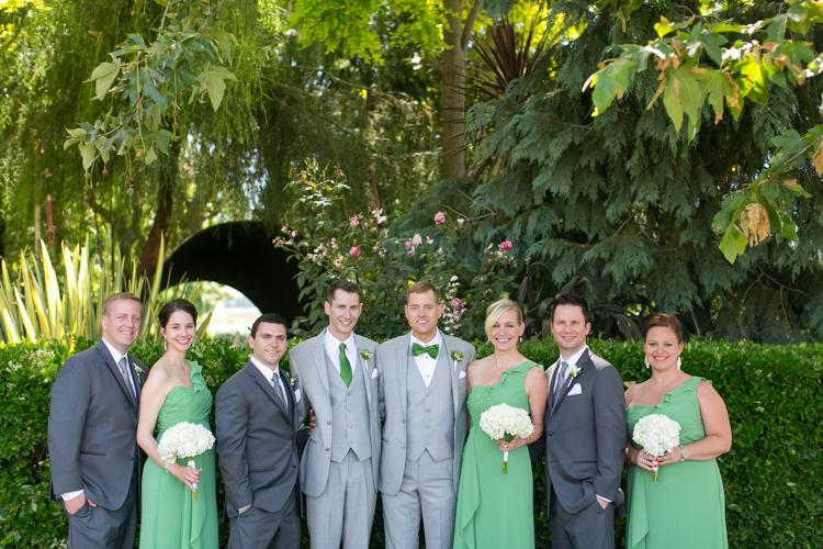 sonoma-wedding-photographer-2018.jpg