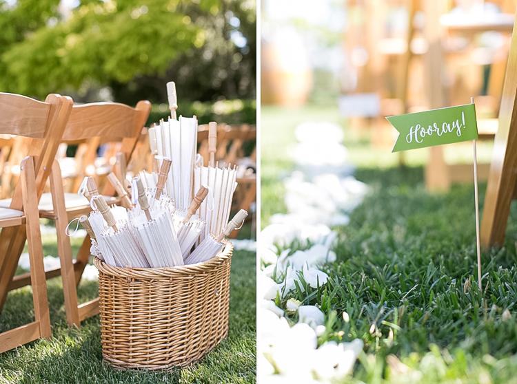sonoma-wedding-photographer-2020.jpg