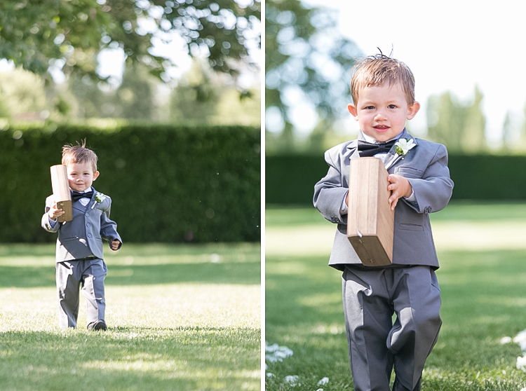 sonoma-wedding-photographer-2021.jpg