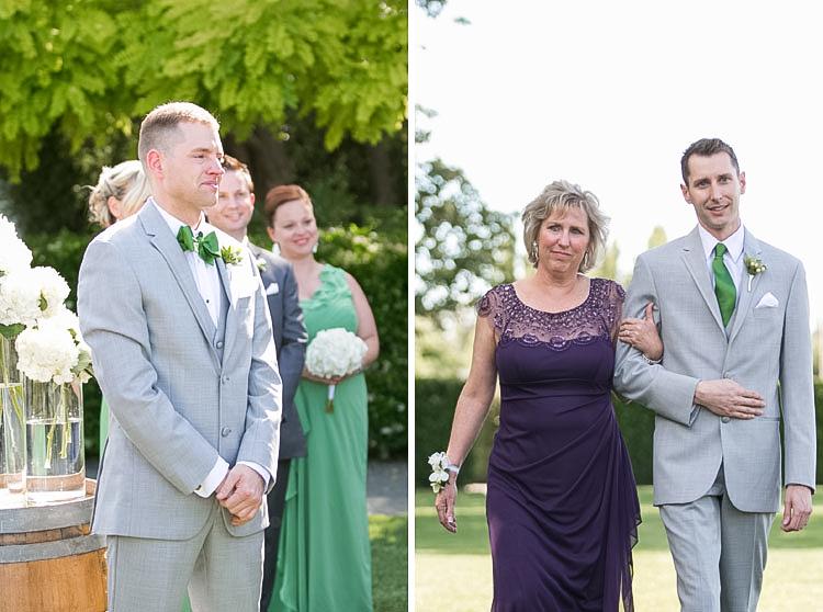 sonoma-wedding-photographer-2023.jpg