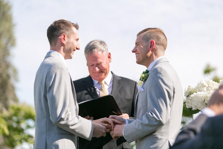 sonoma-wedding-photographer-2025.jpg